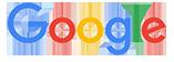 Bewerten Sie uns bei google.de